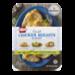 Hormel Roasted Chicken Breasts & Gravy 15oz PKG