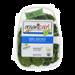 Organic Girl Baby Spinach 5oz PKG