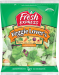 Fresh Express Salad Veggie Lovers 11oz Bag