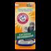 Arm & Hammer Cat Litter Deodorizer with Baking Soda 20oz Box