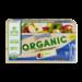 Capri Sun Organic Juice Drink Pouches Apple 10CT of 6oz EA