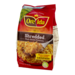 Ore-Ida Country Hash Browns Shredded 30oz Bag