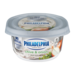 Philadelphia Flavors Cream Cheese Chive and Onion 7.5oz Tub