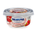 Philadelphia Cream Cheese Strawberry 8oz Tub