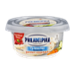 Philadelphia Cream Cheese Garden Vegetable 1/3 Less Fat  7.5oz Tub
