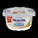 Philadelphia Cream Cheese Garden Vegetable 1/3 Less Fat  7.5oz Tub
