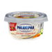 Philadelphia Cream Cheese Garden Vegetable 7.5oz Tub