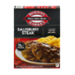 Boston Market Salisbury Steak with Macaroni & Cheese 14.5oz Box