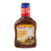 Kraft Sweet Honey Barbecue Sauce 17.5oz BTL