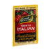 Good Seasons Zesty Italian Salad Dressing Mix .6oz PKT