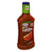 Kraft Free Salad Dressing Catalina 16oz. BTL
