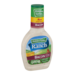 Hidden Valley Ranch Dressing With Bacon 16oz