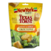 New York Texas Toast Cheese & Garlic Croutons 5oz Bag