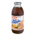 Snapple Iced Tea Peach Diet 1EA 16oz. BTL
