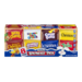 General Mills Cereal Breakfast Pack 8CT 9.14oz Total
