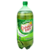 Canada Dry Ginger Ale 2LTR Bottle