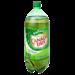 Canada Dry Ginger Ale 2LTR Bottle