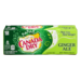 Canada Dry Ginger Ale 12PK of 12oz Cans