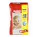 Huggies Snug & Dry Diapers Size 2 (12-18) Jumbo Pack 38CT PKG