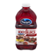 Ocean Spray 100% Juice Cranberry 60oz BTL