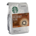 Starbucks Coffee Breakfast Blend Medium (Ground) 12oz Bag