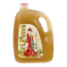 Arizona Zero Calorie Diet Green Tea With Ginseng 1 Gallon BTL