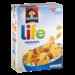Quaker Life Original Cereal 18oz Box