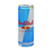 Red Bull Energy Drink Sugar Free 8.4oz Can