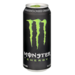 Monster Energy Drink 16oz can