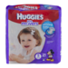 Huggies Little Movers Diapers Size 5 Jumbo Pack 19CT PKG