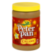 Peter Pan Creamy Peanut Butter 28oz Jar