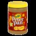 Peter Pan Creamy Peanut Butter 28oz Jar