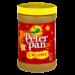 Peter Pan Creamy Peanut Butter 16.3oz Jar