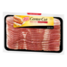 Oscar Mayer Bacon Center Cut 12oz PKG