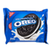 Nabisco Oreo Cookies 14.3oz PKG