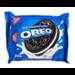 Nabisco Oreo Cookies 14.3oz PKG