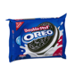 Nabisco Oreo Cookies Double Stuff 15.35oz PKG