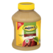 Mott's Applesauce Cinnamon 48oz Jar