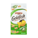 Pepperidge Farm Goldfish Crackers Parmesan 6.6oz Bag