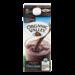 Organic Valley 2% Reduced Fat Chocolate Milk 64oz CTN