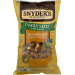Snyder's of Hanover Sourdough Pretzels 16oz