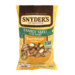 Snyder's of Hanover Sourdough Nibblers 16oz Bag