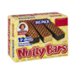 Little Debbie Nutty Bars Big Pack 12CT 25.2oz Box