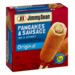Jimmy Dean Pancakes and Sausage on a Stick 12CT 30oz PKG product image