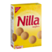 Nabisco Nilla Wafers 11oz Box product image