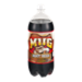 Mug Root Beer 2LTR BTL