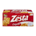 Keebler Zesta Saltines 16oz Box