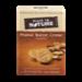 Back To Nature Cookies Peanut Butter Creme Sandwich 9.6oz PKG