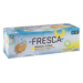 Fresca Citrus Soda 12 Pack of 12oz Cans