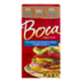 Boca Burgers All-American Flamed Grilled Veggie Burgers 4CT 10oz Box